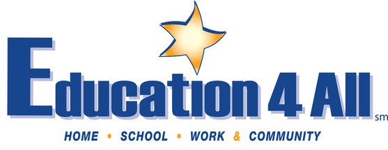 Education 4 All Inc
